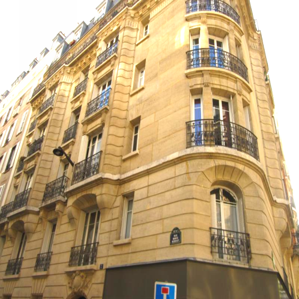 Offres de vente Appartement Paris 75012
